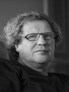François Huysmans