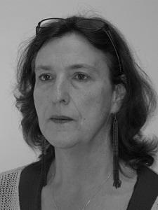 Josiane Lefèvre