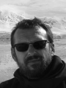 Erik Brusten