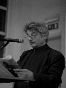 Francis Cromphout