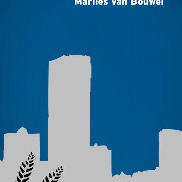 Ambities in de lokale politiek? Lees er alles over in dit boek!