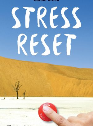 Stress reset e-boek