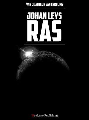 RAS e-boek