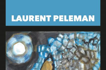 Decembertitels in de kijker: Laurent Peleman