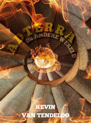Adterra e-boek