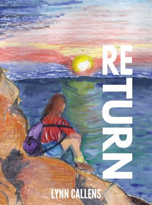 Return e-boek
