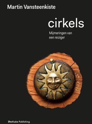 Cirkels e-boek