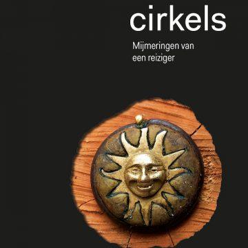 Reis rond de wereld in Cirkels