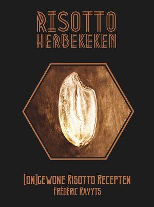 Risotto Herbekeken e-boek