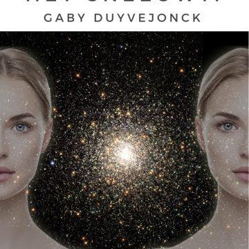 Uitgeverij Beefcake presenteert u het wonderbaarlijke verhaal van een vrouw in de wetenschap