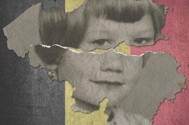Boek in de kijker: John Vandekerckhove