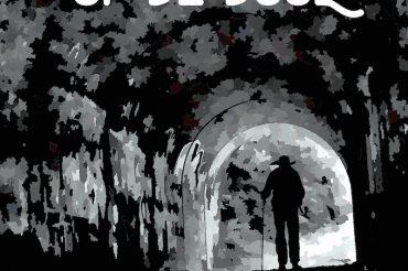 Boek in de kijker: Luc Abel