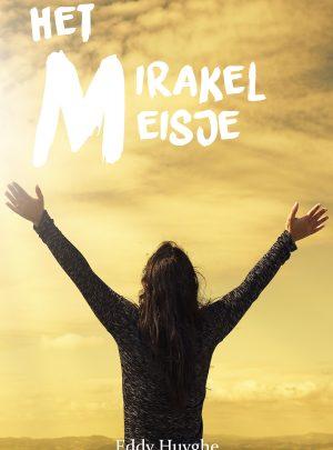 Het Mirakelmeisje