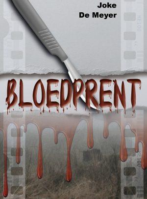 Bloedprent e-boek