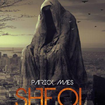 Boek in de kijker: Sheol