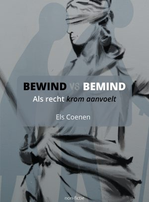 Bewind vs Bemind e-boek