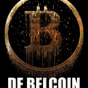 Boek in de kijker: De Belcoin