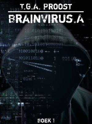 BrainVirus.A e-boek