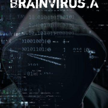 Boek in de kijker: BrainVirus.A