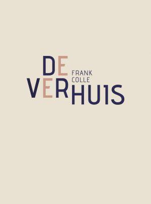 De Verhuis e-boek