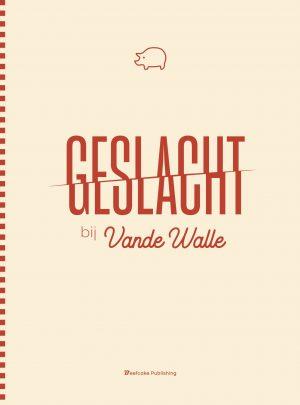 Geslacht bij Vande Walle e-boek