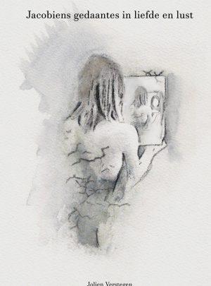 Jacobiens gedaantes in liefde en lust e-boek