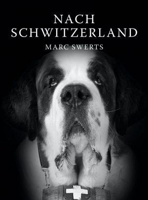 Nach Schwitzerland e-boek