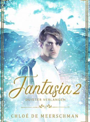 Fantasia 2 e-boek