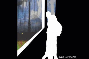 Boek in de kijker: De kikker in de poel