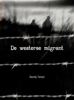 De westerse migrant e-boek