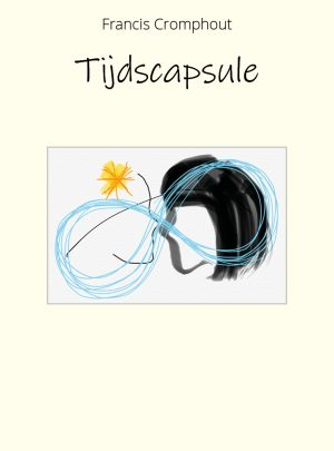Tijdscapsule e-boek